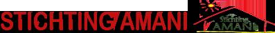 Stichting Amani