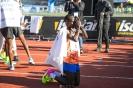 Amsterdam marathon 2017