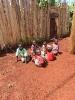 Kenia dec. 2019_14