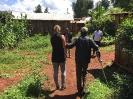 Kenia dec. 2019_15